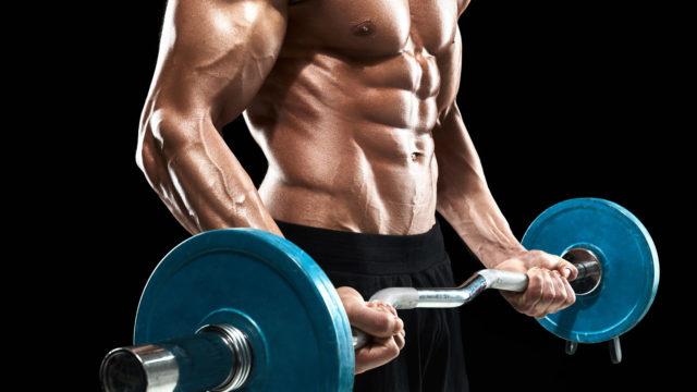 Dicas do que comer e beber antes e após o exercício