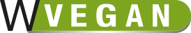 WVegan - A maior linha de suplementos Veganos do Brasil