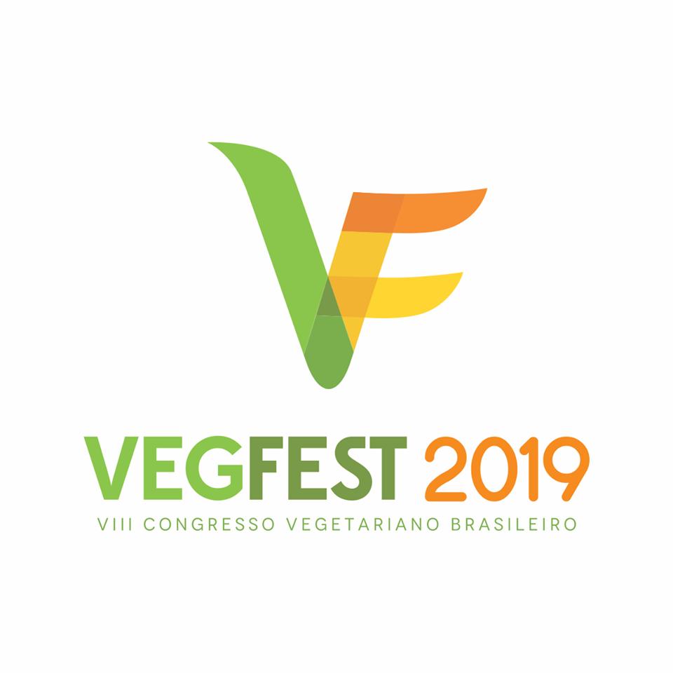 WVEGAN na VegFest 2019