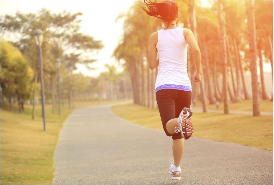 D-Ribose, beneficios pré e pós treino