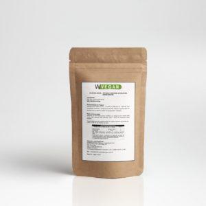 Gelatina Vegan 50g