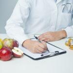 Como as proteínas podem auxiliar na saciedade