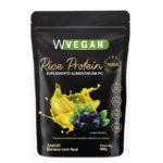 Rice Protein Premium 900g