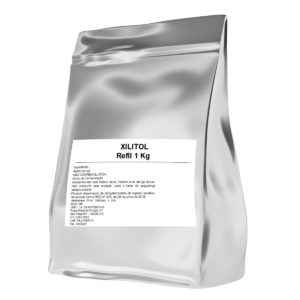 Xylitol 1Kg