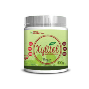 Xylitol 300G