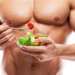 Atletas Podem Ser Veganos?